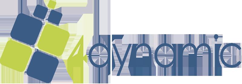 4dynamic GmbH
